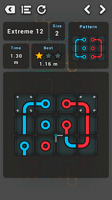 Puzzotate Puzzle - Nothing else is more challenging!-scaledown_screenshot_2015-06-27-12-46-09.png