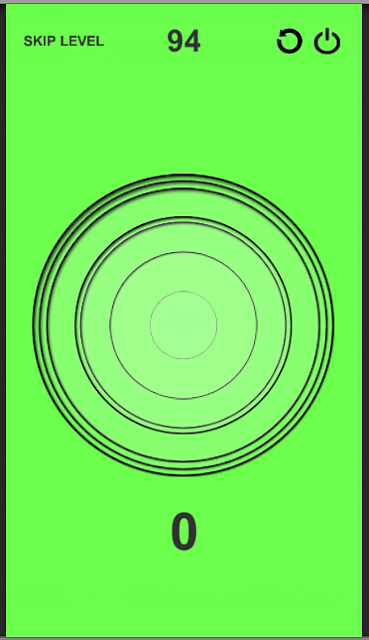 My first Android game on Google Play : TX30-6-.png