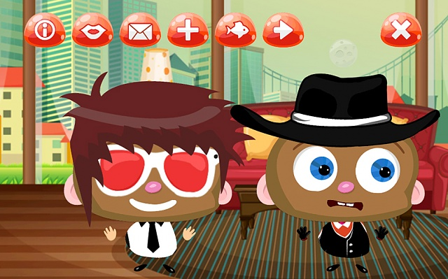 [FREE][GAME] My Piper - Virtual Pet and Construction Game-mypipervisitfriendsvirtualpet.jpg