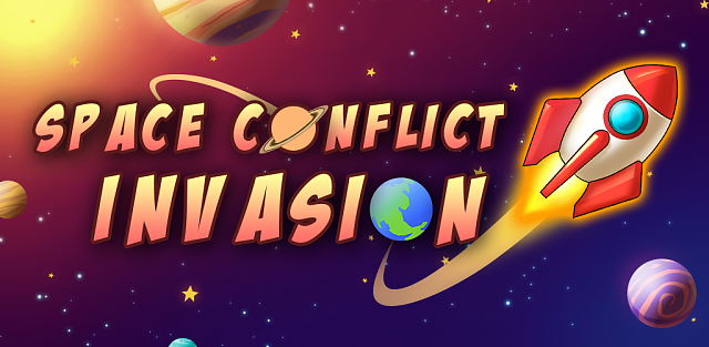 [GAME] Cool runner - Space Conflict: Invasion-unnamed.png