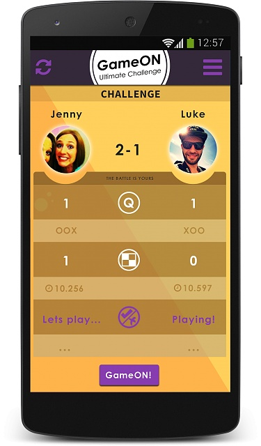 [Game] [Upcoming] Different Quiz-,Mini- and Brain Games against Friends in ONE App-challenge-screen.jpg