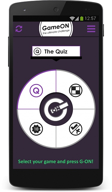 [Game] [Upcoming] Different Quiz-,Mini- and Brain Games against Friends in ONE App-selector-screen.jpg