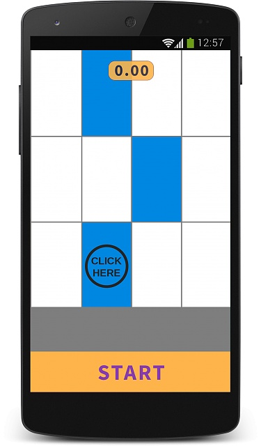 [Game] [Upcoming] Different Quiz-,Mini- and Brain Games against Friends in ONE App-game_50lines-.jpg