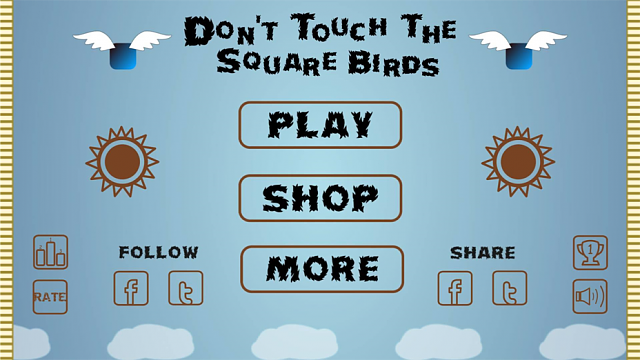 [FREE] [NEW REALEASE]  Don't touch the square birds-q9y2egkpvfd3sl8e7jxl00osvgmxcvrpdfcoimvach2cfhcyqryw13qiq2nph-lcw1k-h900.png