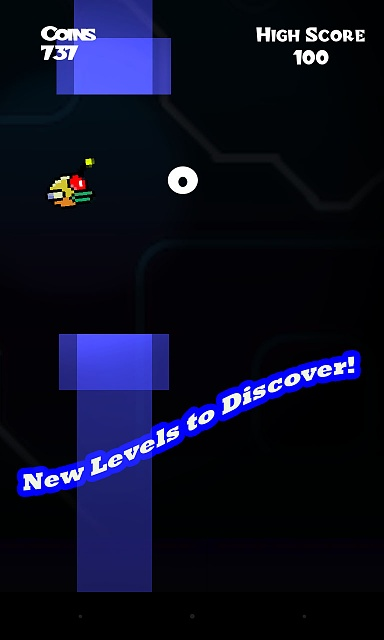[FREE][GAME] RobotBird  [Release 1.2] [ARCADE]-newlevels-copy.jpg