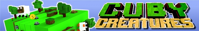 [FREE][Game] Cuby Creatures - 3D Endless Runner with Cute Cube Animals-cubebanner2.jpg