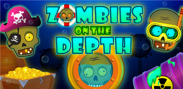[GAME][FREE] 2 Players Zombie Tic Tac Toe-719-351.png
