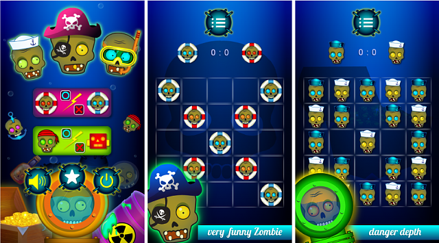 [GAME][FREE] 2 Players Zombie Tic Tac Toe-3-935-519.png