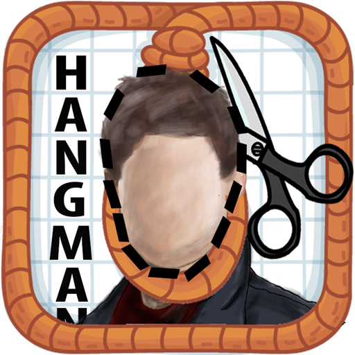 [GAME] Hangman: Hang Them-512x512.png