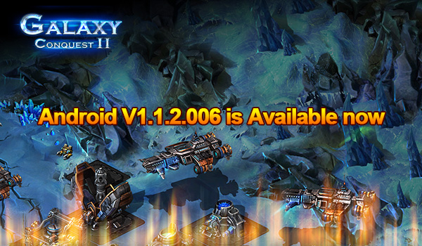 [FREE][GAME] Galaxy Conquest II: Space Wars-ad.jpg