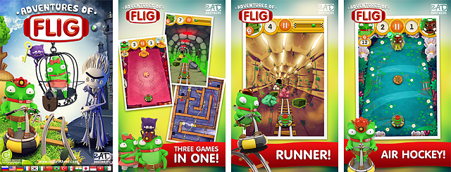 [FREE][GAME] Adventures of Flig - a Nokia competition finalist 3 in 1-screen_atlas_1.png