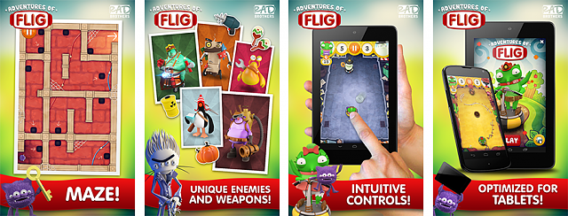 [FREE][GAME] Adventures of Flig - a Nokia competition finalist 3 in 1-screen_atlas_2.png