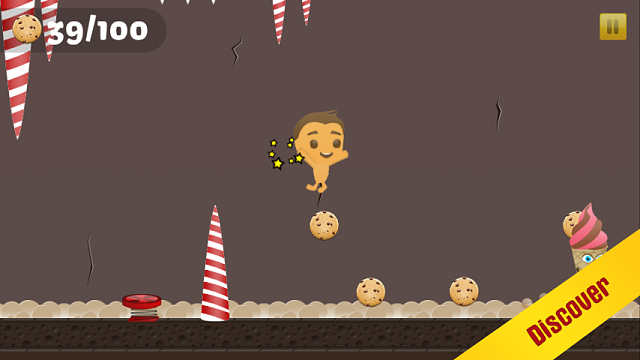 [FREE][GAME] Cookie Adventure-s3_en.png