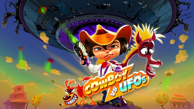 "New shooter runner ""Cowboy vs UFOs"" Yoo-Hoo!!!-google-_launch.jpg"