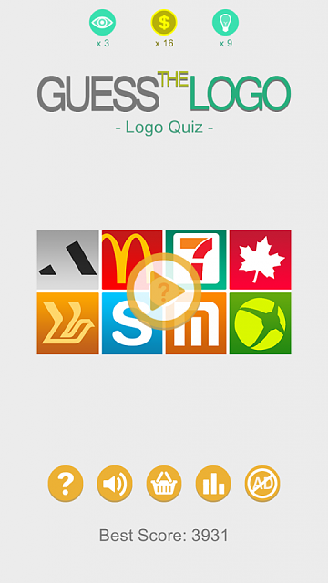 [FREE GAME] Guess The Logo - Logo Quiz-s1.png