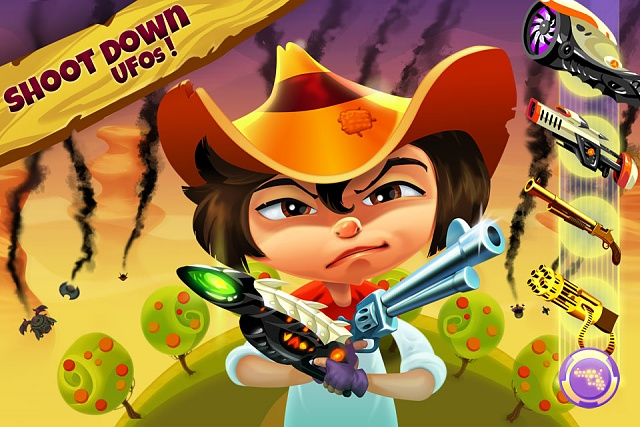 "New shooter runner ""Cowboy vs UFOs"" Yoo-Hoo!!!-960x640_3.jpg"