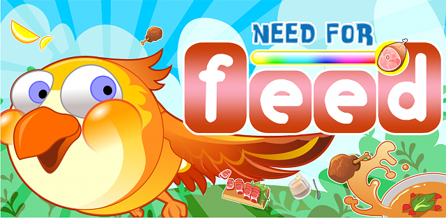 [FREE] Need for Feed: When Flappy Bird meets Need for Speed-header-app-store.png