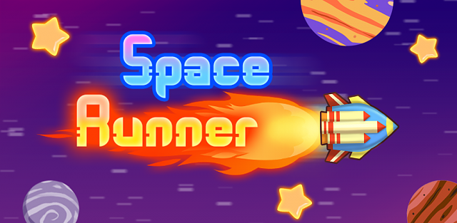 [FREE][GAME] Sace Runner-3.png