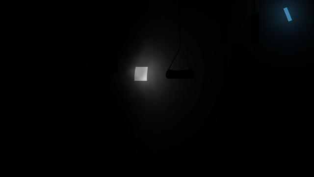 Ember's Journey Release - Navigate through puzzles in darkness, with only a light-img_2084.jpg