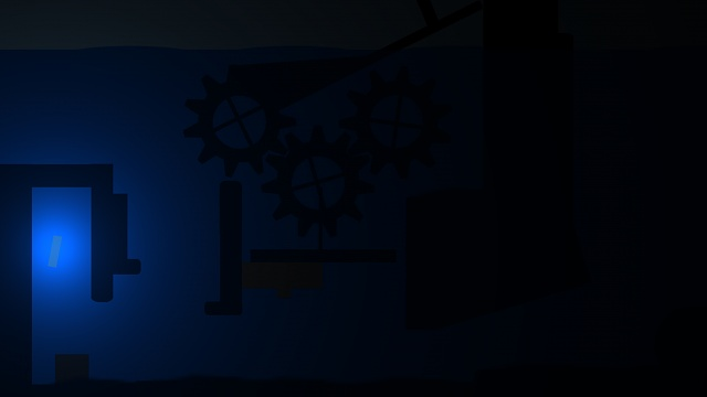 Ember's Journey Release - Navigate through puzzles in darkness, with only a light-img_2087.jpg