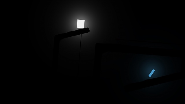 Ember's Journey Release - Navigate through puzzles in darkness, with only a light-img_5427.jpg