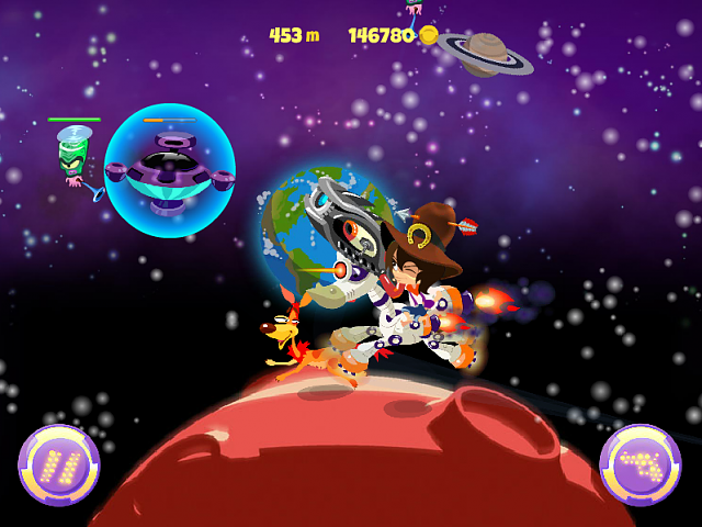 "New shooter runner ""Cowboy vs UFOs"" Yoo-Hoo!!!-9.png"