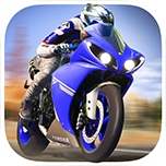 [GAME][FREE] MyRIDE Challenge-icon-76-2x.png