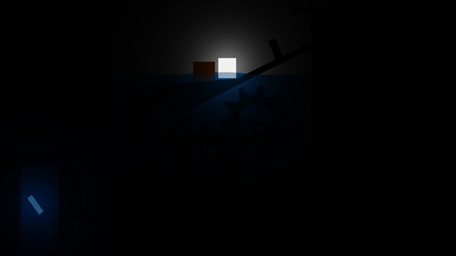 Ember's Journey Released Today! Puzzles in darkness, with only a light-img_2085.jpg