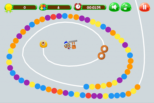 [FREE][GAME] My Piper - Virtual Pet and Construction Game-bubblecircleminigamevirtualpet.png
