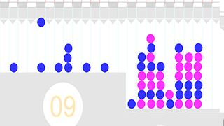 New Puzzle Game - Move Circle v2-320_1.png