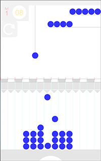 New Puzzle Game - Move Circle v2-a1.png