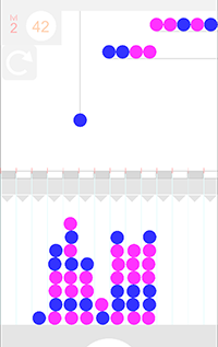 New Puzzle Game - Move Circle v2-a2.png