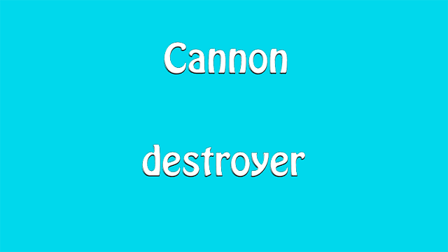 [GAME] Cannon Destroyer-1.png