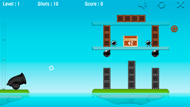 [GAME] Cannon Destroyer-2.png