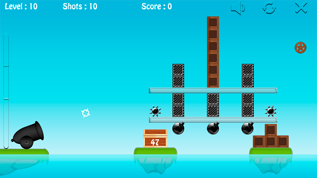 [GAME] Cannon Destroyer-4.png