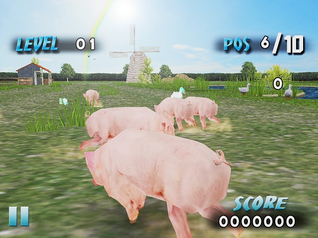"""Farm Race"" the one and only racing game with farm animals-01.jpg"