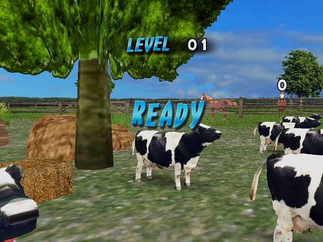 """Farm Race"" the one and only racing game with farm animals-03.jpg"