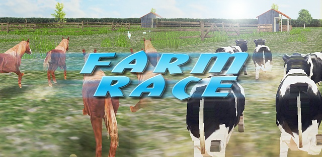 """Farm Race"" the one and only racing game with farm animals-ban.jpg"