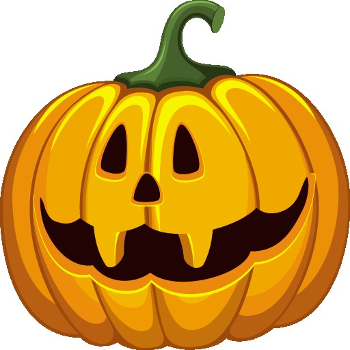 [Free][Game][2.3+]Halloween Games-icon512.jpg