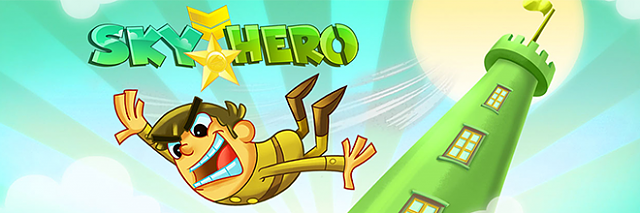 Popular mobile game Sky Hero now has motion capability-skyhero-blog-image.png