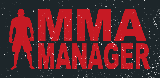 [GAME][PAID] MMA Manager-androidfeatureimage_halfsize.png