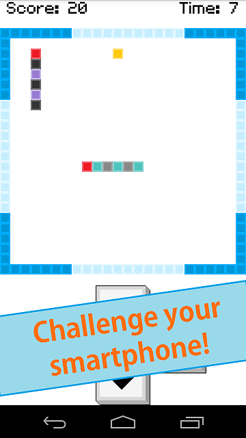 [2.2+][GAME] Ian The Snake - Multiplayer Bluetooth Snake Game-screenshot_2014-06-06-23-26-19.png