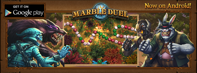 [FREE][GAME]Marble Duel - a chain popper game now on Android!-4n86kjb.png