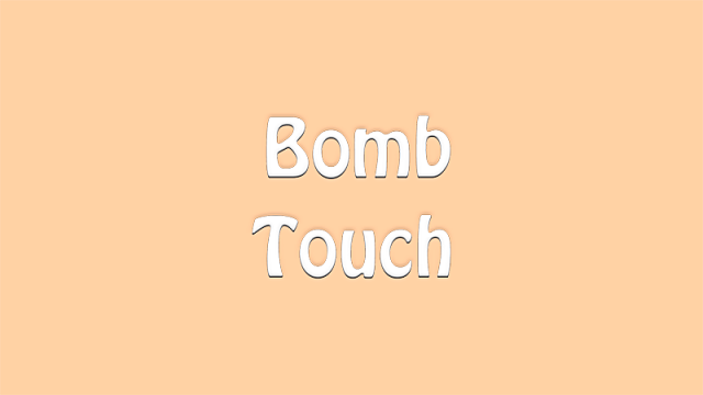 [FREE GAME] Bomb Touch-1.png