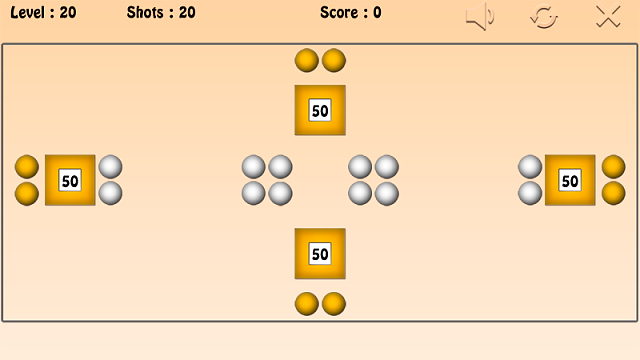 [FREE GAME] Bomb Touch-4.png