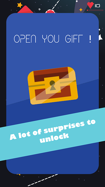 [NEW GAME] GRAVITY: Rescue lost aliens-screen6.png
