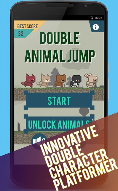 [FREE Game] Double Animal Jump - Innovative double character platformer-unnamed.png