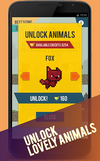 [FREE Game] Double Animal Jump - Innovative double character platformer-unnamed-2.png