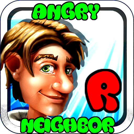 """[New][Free] """"NEIGHBOURS FROM HELL"""" [Official][Game]-iconanr3.png"""