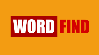 [GAME][FREE]Word Find Free-tvad.png